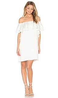 Платье madelyn - RACHEL ZOE