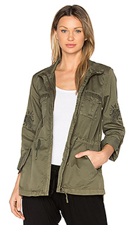 Куртка ceri - Joie