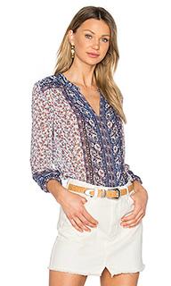 Блузка andala - Joie