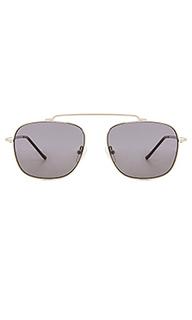 Солнцезащитные очки beta metrix - Spitfire