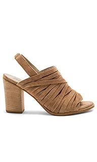 Туфли на каблуке mummy - Matisse