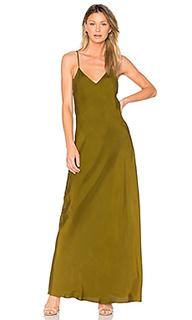 Платье fresa - Mes Demoiselles