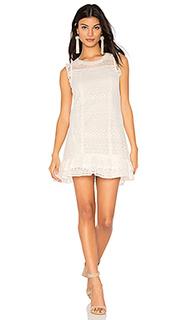 Платье lindell - Joie