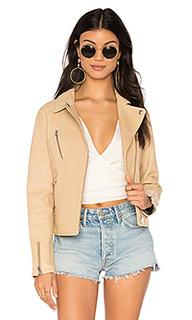 Куртка lou - DOMA