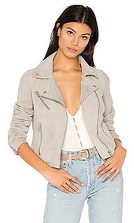 Куртка who - DOMA