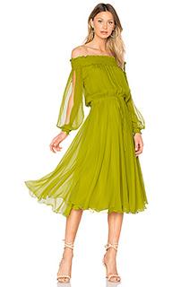 Платье la boheme - Erin Fetherston