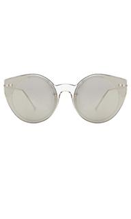 Солнцезащитные очки alpha 2 - Spitfire