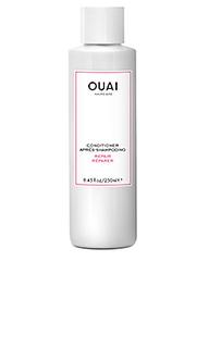 Кондиционер repair - OUAI