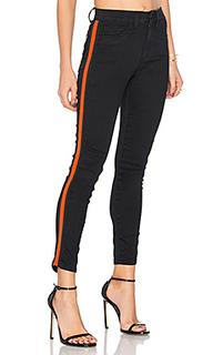 Узкие джинсы mattie - Siwy
