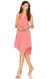 Платье elisa - ASTR