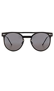 Солнцезащитные очки prime - Spitfire