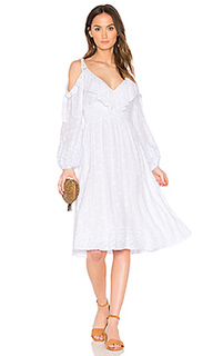 Платье camille - MISA Los Angeles