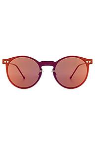 Солнцезащитные очки orphius - Spitfire