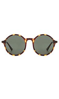 Солнцезащитные очки madison - Komono