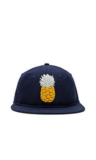 Шляпа pine - Ambsn