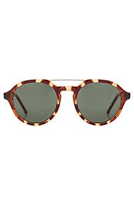 Солнцезащитные очки harper - Komono