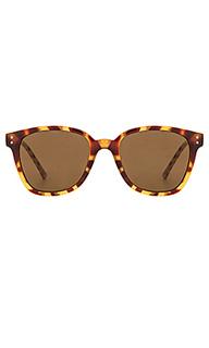 Солнцезащитные очки renee - Komono