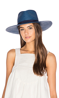 Шляпа jude - KIN/K