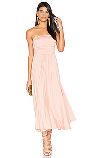 Платье eme - Rachel Pally