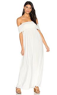 Платье midsummer - Rachel Pally