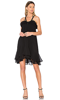 Мини платье - Carven