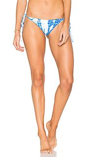 Низ marley - Frankies Bikinis