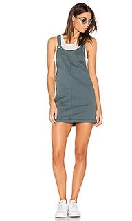 Платье oxley - RVCA