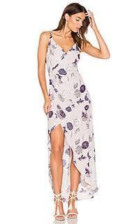 Платье penelope - ASTR