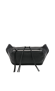 Large ellis fanny pack - Rag & Bone