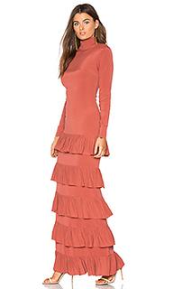 Платье victoria - SWF