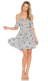 Платье gabriella - ASTR