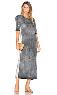 Платье tais - IRO . JEANS