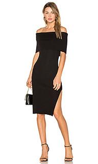 Платье perez - Line & Dot