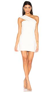 Платье aston - Finders Keepers