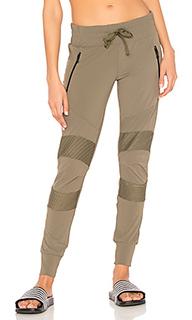Спортивные брюки spring - BELOFORTE