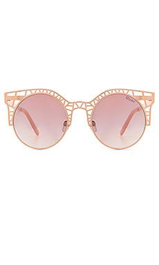 Солнцезащитные очки fleur - Quay