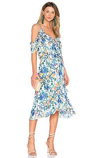 Платье kam - Parker