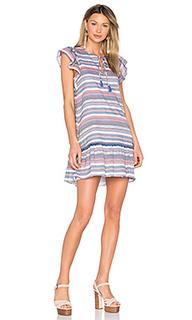 Платье jerilyn - Parker