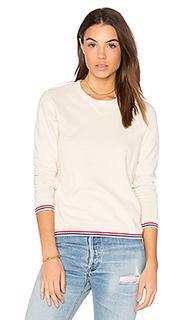 Jersey sweatshirt - Stateside