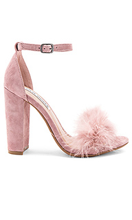Туфли на каблуке carabu - Steve Madden