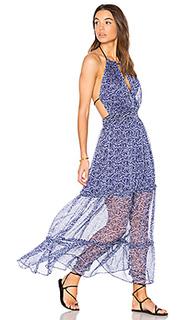 Платье leo - SAM&LAVI Sam&Lavi