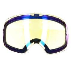 Линза для маски Oakley Repl. Lens Line Miner Clear