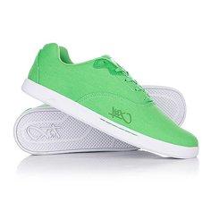 Кеды кроссовки низкие K1X Cali X-Green