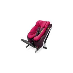Автокресло Reverso.Plus, 0-23 кг., Concord, Rose Pink