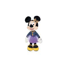 """Мягкая игрушка """"Минни Маус"""", Dream makers Fancy"""