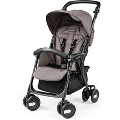 Прогулочная коляска  Aria Shopper, Peg-Perego, Mod Beige