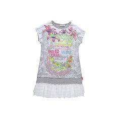 Платье для девочки Luminoso