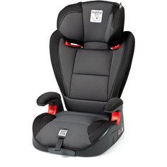 Автрокресло Viaggio Surefix, 15-36 кг., Peg-Perego, чёрный