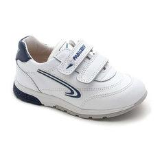 Кроссовки для мальчика PABLOSKY