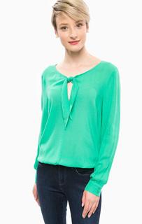 Блуза MORE  MORE